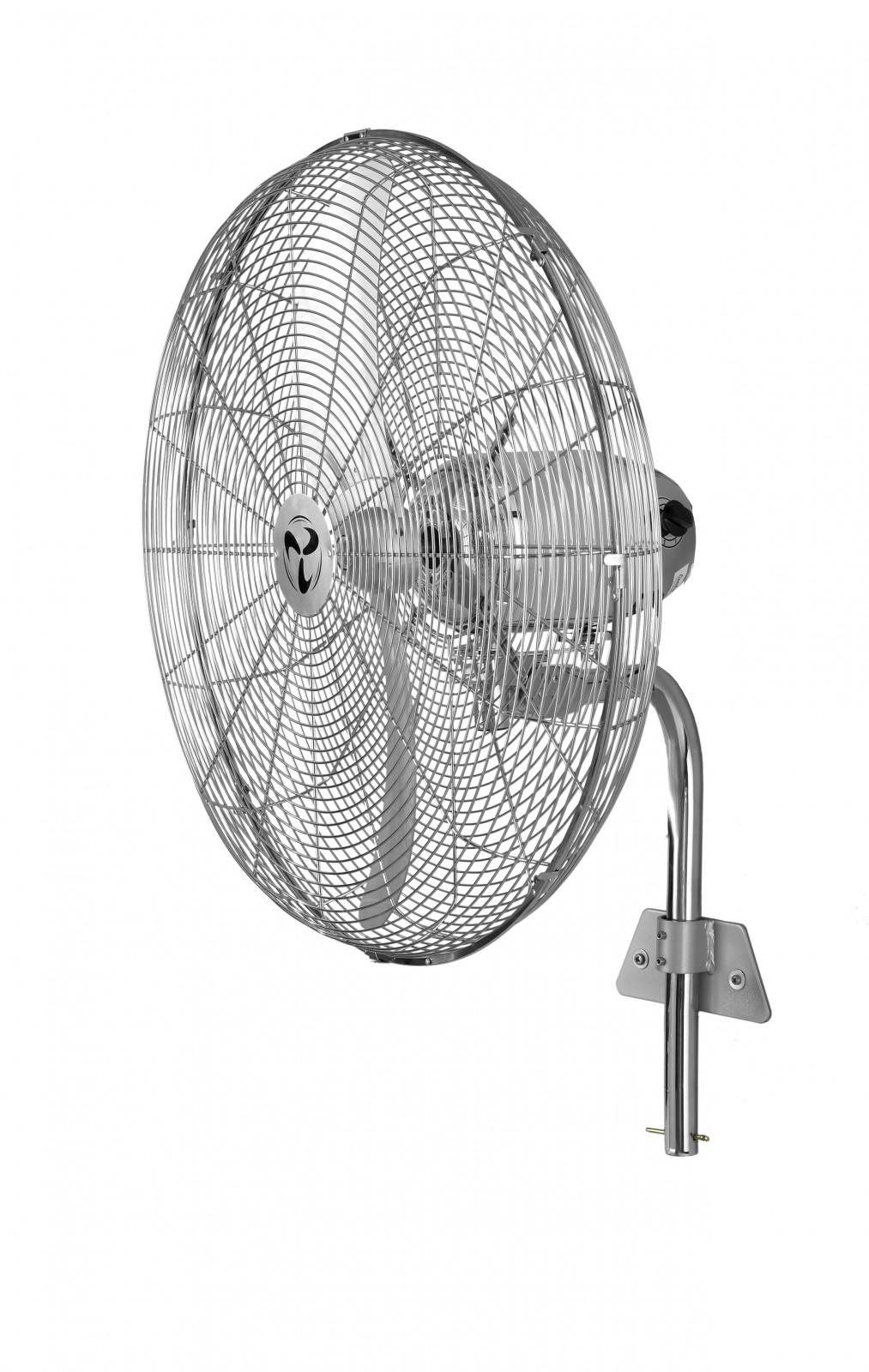 casafan wind machine wall fan wm2 wall eco portable fans. Black Bedroom Furniture Sets. Home Design Ideas
