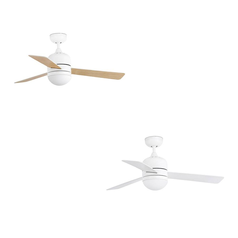 Faro ceiling fan manila white 28 images faro mallorca fan ceiling 4 blades 248 132cm 33350 - Little max ceiling fan ...
