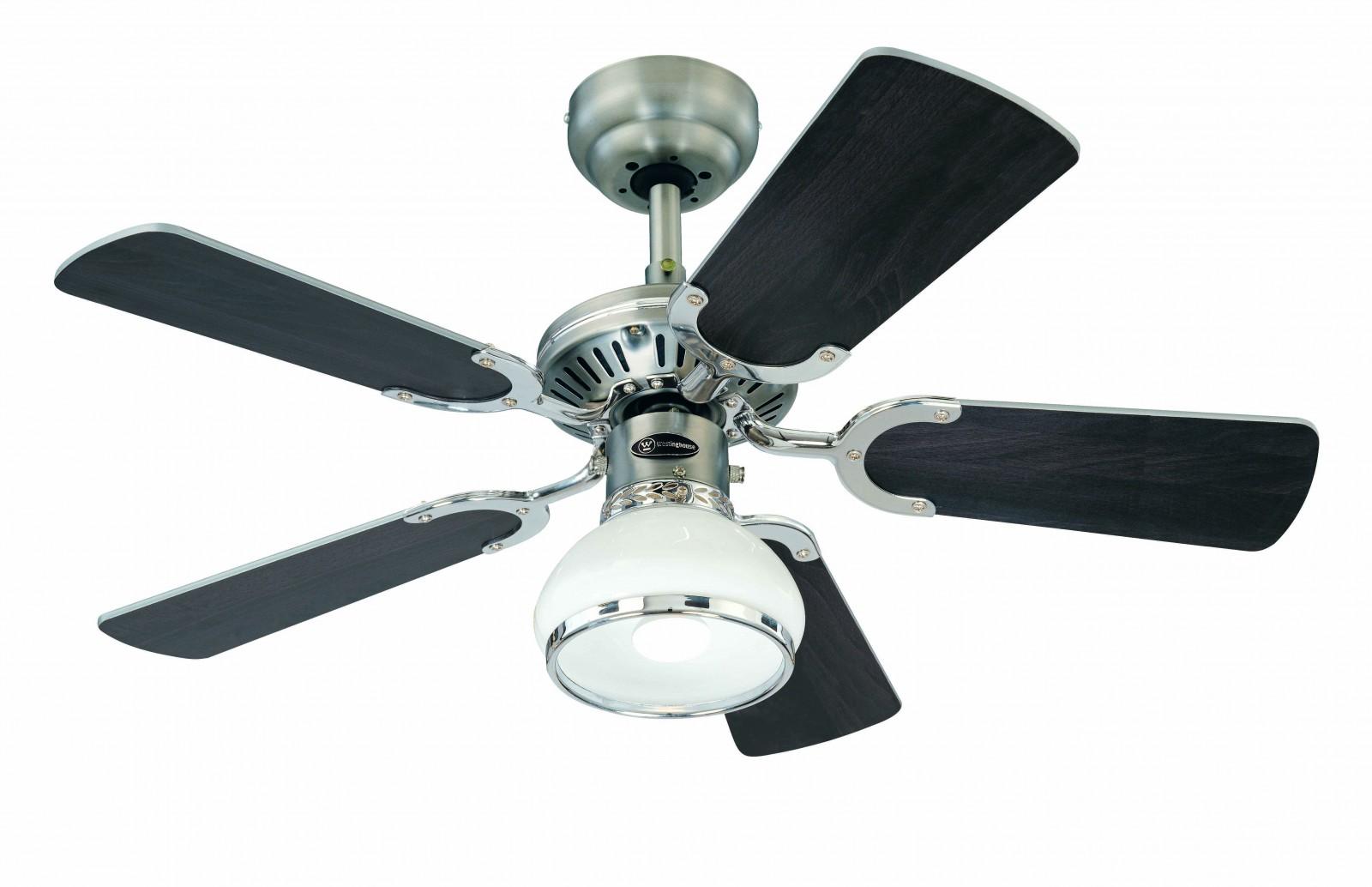 Westinghouse Ceiling Fan Princess Radiance 90 Cm 36